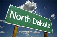 North_Dakota_Green_Sign.jpg